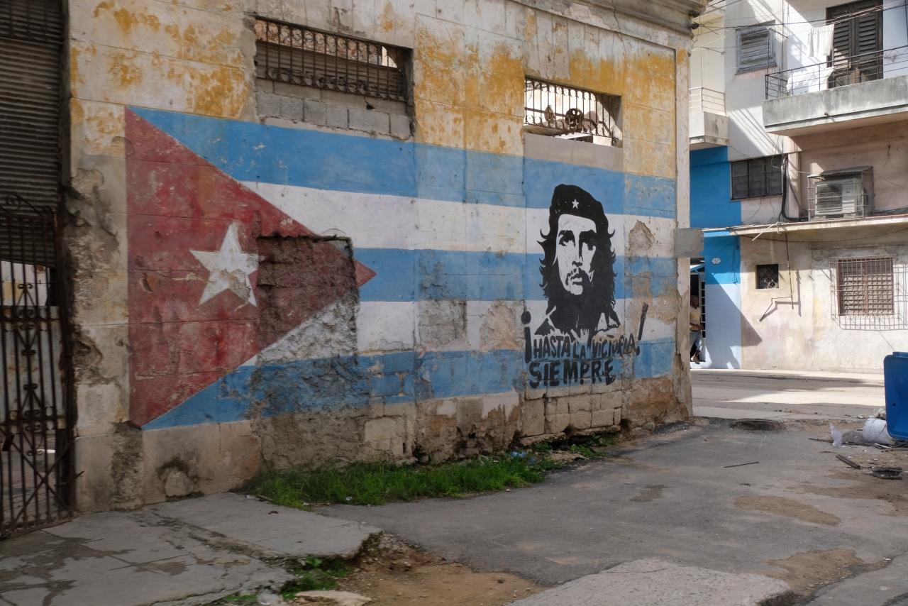 Havanna 2.0