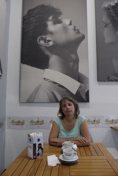 La Spezia en eerste kennismaking met CinqueTerre